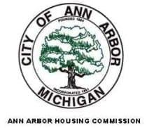 Logo_Ann Arbor Housing Commission