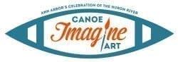 Logo_Canoe_Imagine_Art