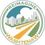 Logo_Washtenaw County Reimagine Washtenaw Ave.150x150