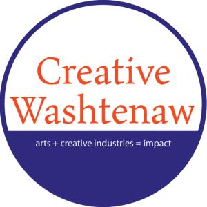 https://creativewashtenaw.org/wp-content/uploads/2020/10/cropped-creative-washtenaw-block-logo_color.with-tag-scaled-1.jpg