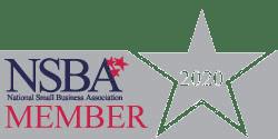 National_Small_Business_Association