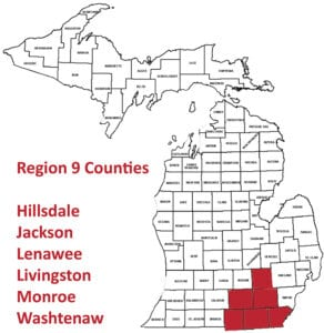 MI-Map-with-Region-9-Counties-2020