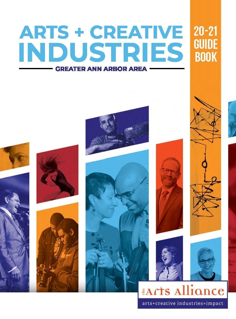 20-21-Arts-Creative-Industries-Guide-Cover