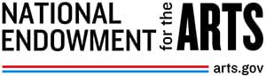 2018-Horizontal-Logo-with-url2-scaled