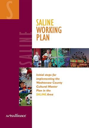 Final_Saline_Working_Plan-Cover-980x1264
