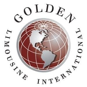 GOLDENLIMO-NEW-4.5.12-300-300x300-1