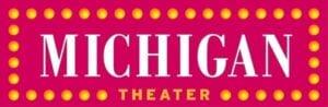 Michigan-Theater-4C
