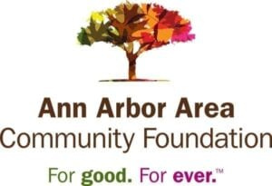 aaacf-logo.trans_