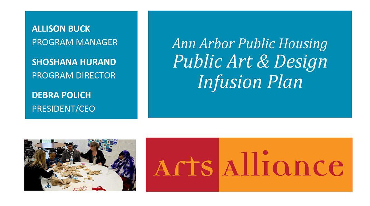 A2 Housing Commission Public Art COVER.crop