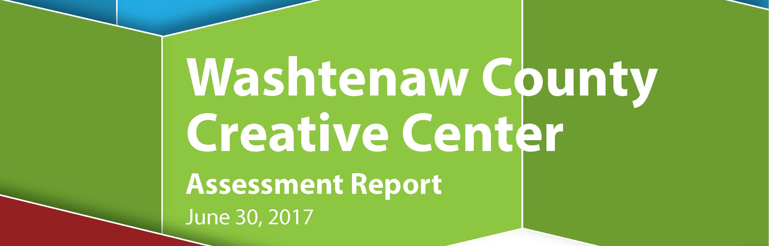 Creative Centers Assessment Report 07 23 17.Cover cropped